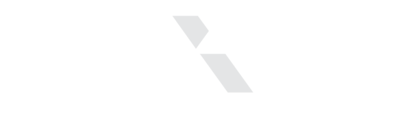 Excel Maven | World Class Excel Expertise, On Demand